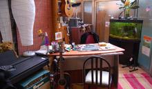 cours pensy cours de guitare rennes 35. Black Bedroom Furniture Sets. Home Design Ideas